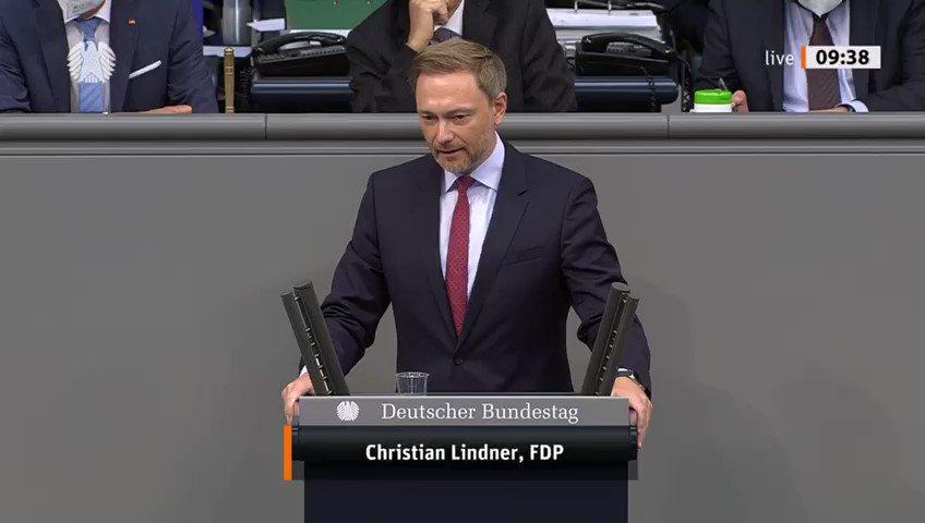 """Image for the Tweet beginning: """"Frau #Merkel, Sie haben in"""