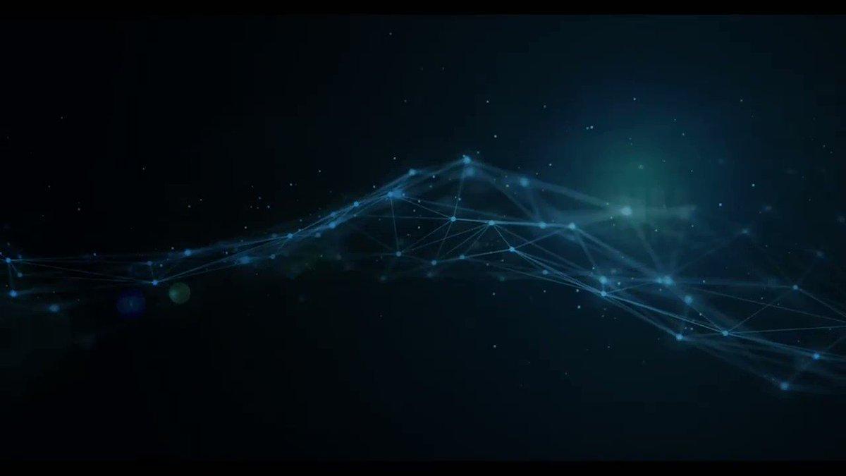 Image for the Tweet beginning: Yesterday we held a Digital