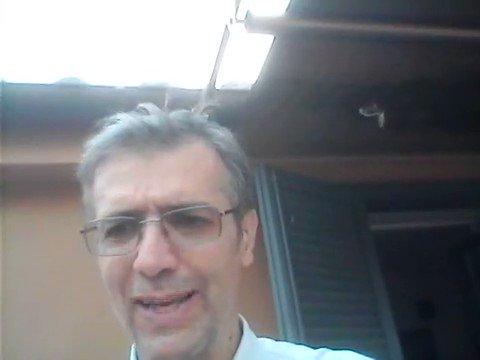 RT @GianniGirotto: BEPPE E GIUSEPPE Ecco cosa ci h...