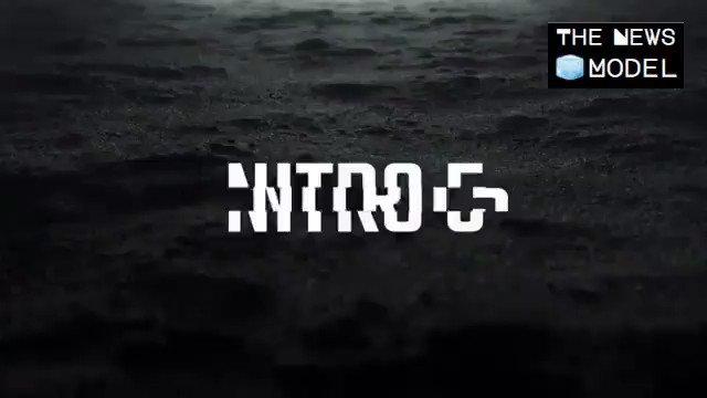 Image for the Tweet beginning: 2021 Nitro 5 Gaming Laptop