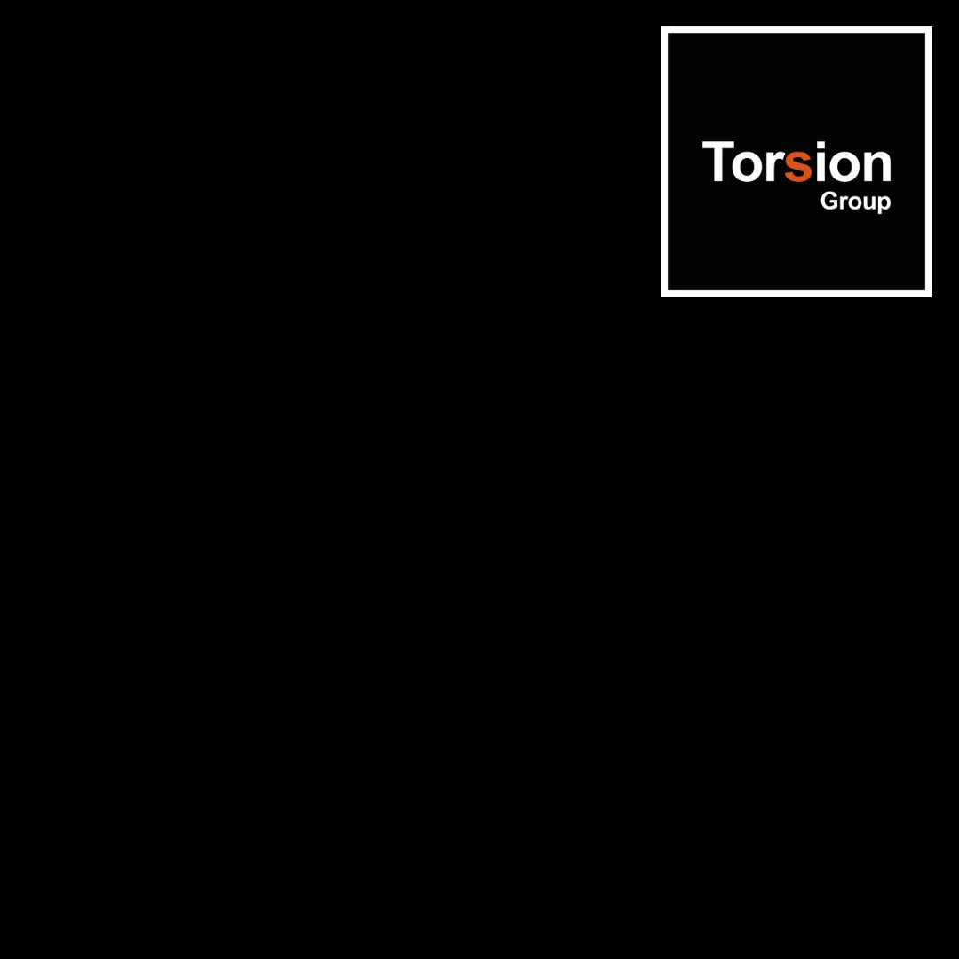 We're excited to announce Torsion Group have won Property Development Specialists of the year in Yorkshire!🥳A huge congrats to all Torsion Employees who have worked hard for this fantastic achievement! 🎉🎉#TeamTorsion #Awardwinners #PropertyDevelopment