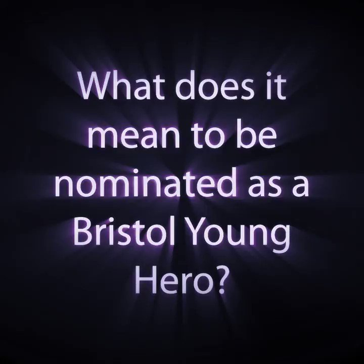 Image for the Tweet beginning: 5 days left to nominate