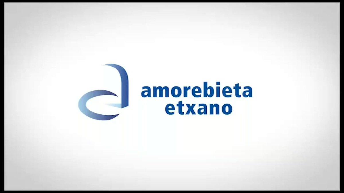 Image for the Tweet beginning: #AmorebietaMusikaKalean, conciertos gratuitos en formato