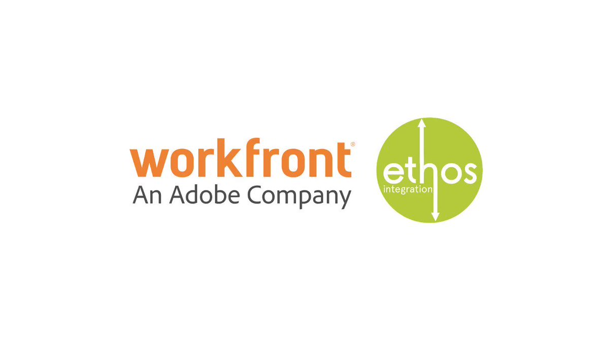 Ethos_EIS