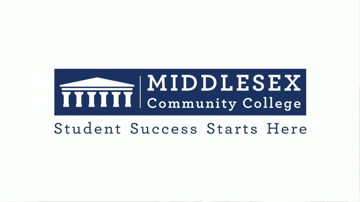 As a college participating in #tuitionbreak, #middlesex_cc also offers a variety of programs to out-of-state students at reduced tuition and also allows eligibility for students living closer to their campuses than a home-state college.  View details at https://t.co/e946PrCbOG