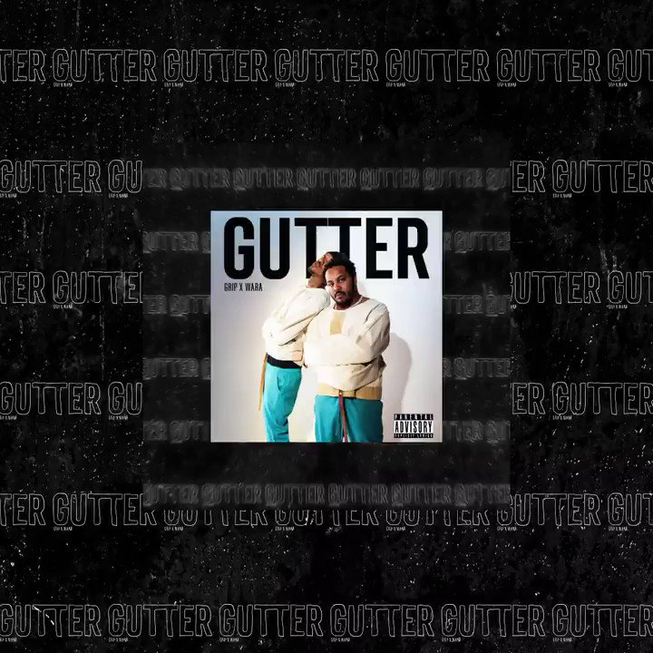📢 Welcome ATL's @Grip_SS to the Shady Records family!  Check the first track #GUTTER off his forthcoming Shady debut now - https://t.co/PZjrCzSWO1