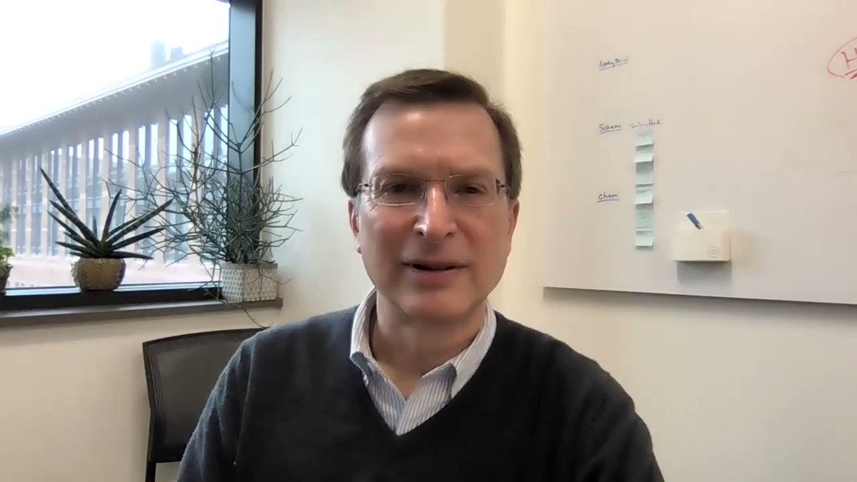 Prof. @CraigMCrews is coming! Are you? Make sure to secure your spot at this years Scheele Symposium 11 November. Some of the world foremost researchers within the emerging field of targeted protein degradation will be there. Read more and sign up! #svmed https://t.co/yVKSQ7Hy1Y https://t.co/BR1OWH63W7