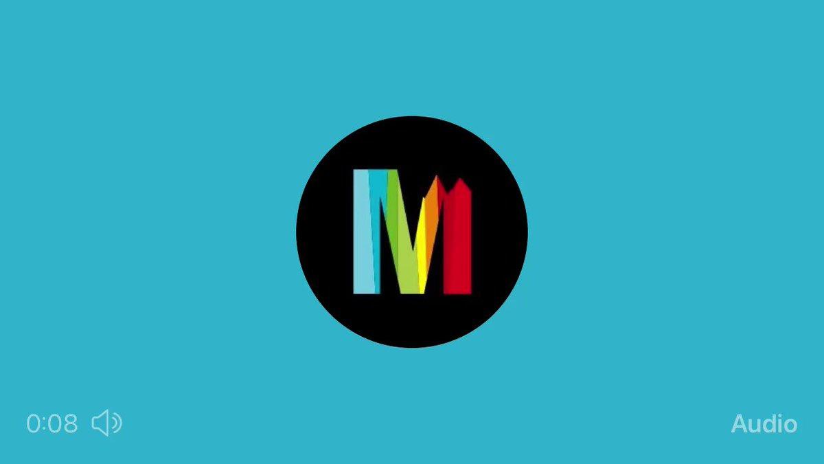 #mdd34 #ert welcome https://t.co/lOAgNEWwmz