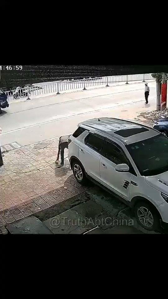 @abhijitmajumder's photo on China
