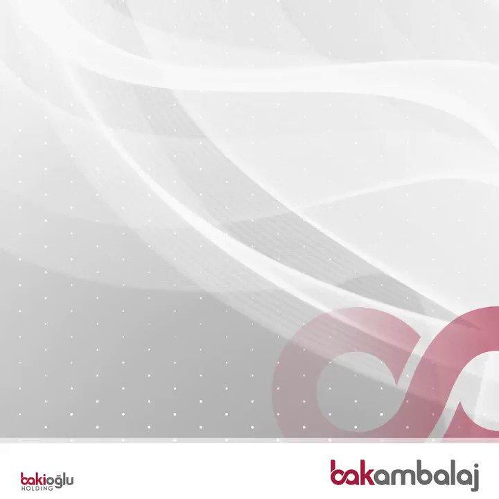 Image for the Tweet beginning: Flekso baskıda Türkiye'de ilk ve