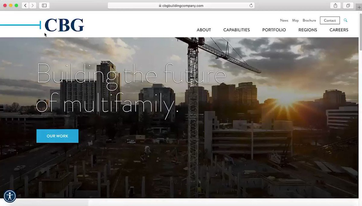 CBG Building Company - Twitter Image - 1412489059805630467