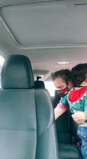 Image for the Tweet beginning: ALERTA VECINOS‼️El CRIMEN ORGANIZADO en