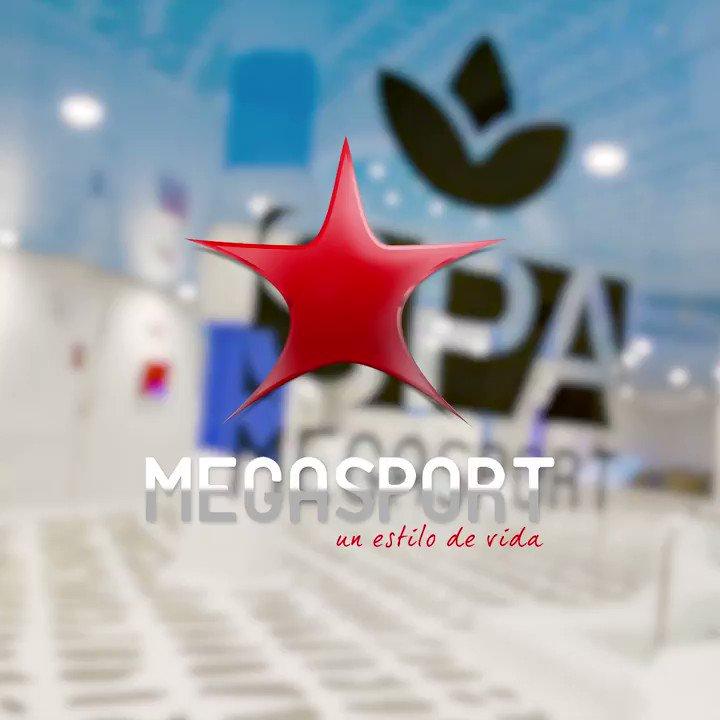 Image for the Tweet beginning: ¡Bienvenidos a nuestro SPA! 💦 SPA