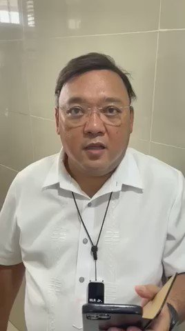 @ABSCBNNews's photo on Roque