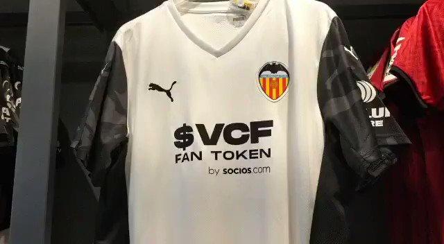 Image for the Tweet beginning: 🔴Así son las camisetas en