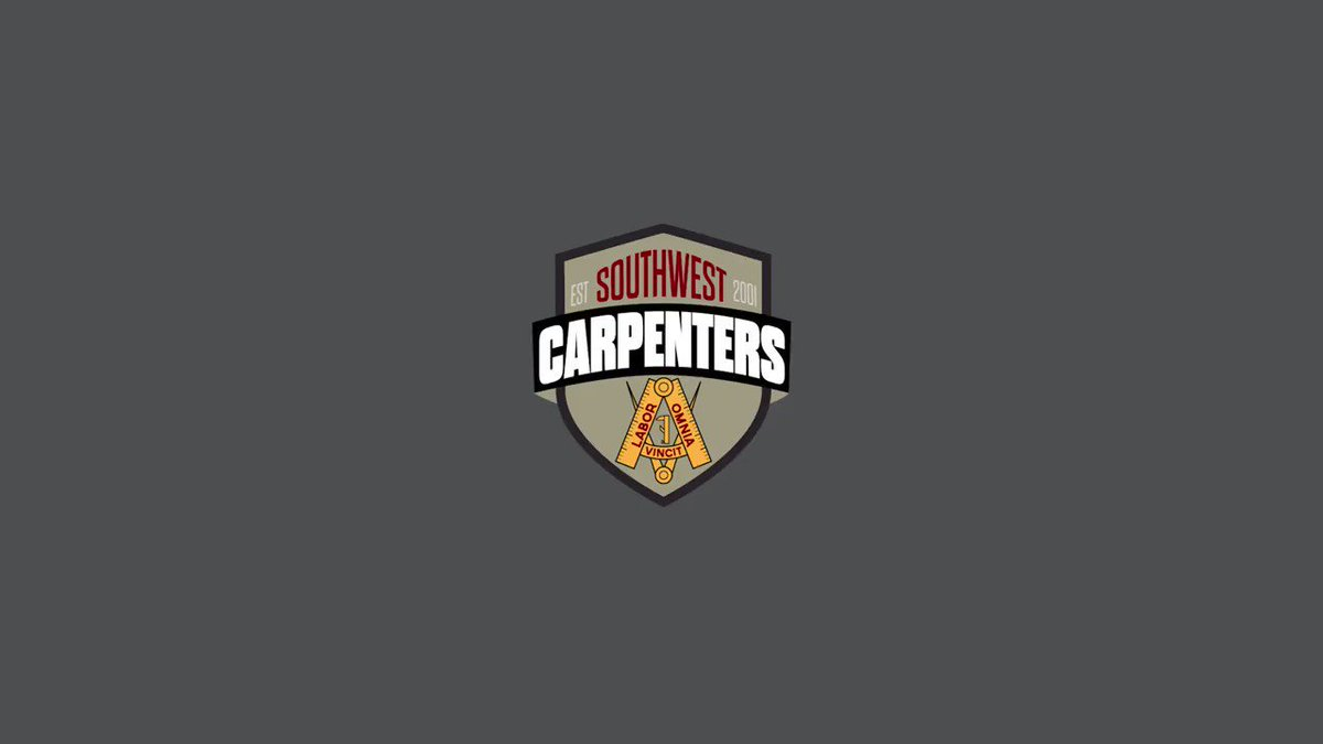 SWCarpenters on Twitter