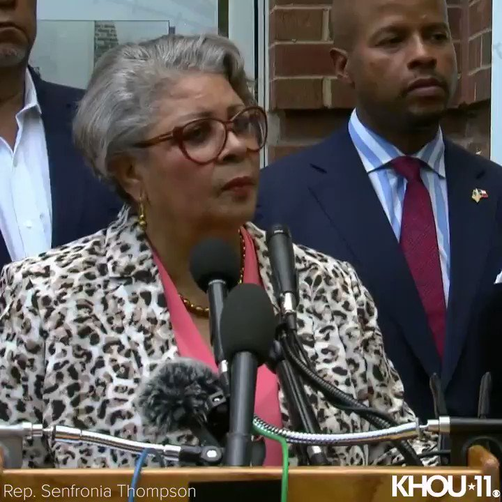 """""""I'm not going to be a hostage. If they want to arrest me, bring it on!"""" 