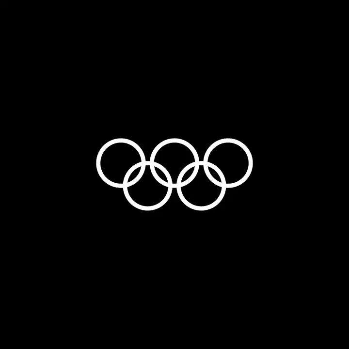 オリンピックの声を @JacksonWang852 と共に、聞こう。  @Tokyo2020jp  #StrongerTogether #Tokyo2020 #Olympics