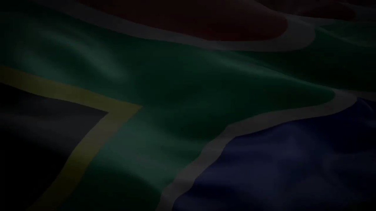 Image for the Tweet beginning: South Africa 🇿🇦 we're stronger