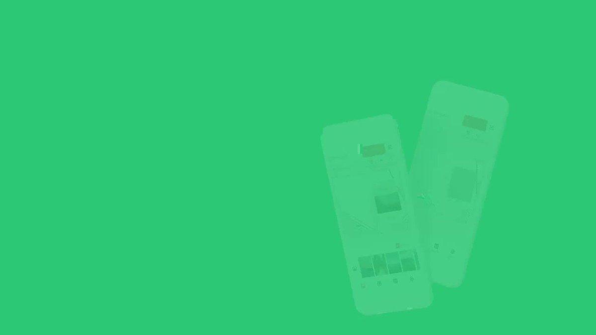 Image for the Tweet beginning: Meet Printbox Advanced Editor RWD,