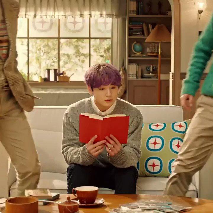 「BTS」のアイデア 200+ 件   bts 画像, テヒョン, マンネライン