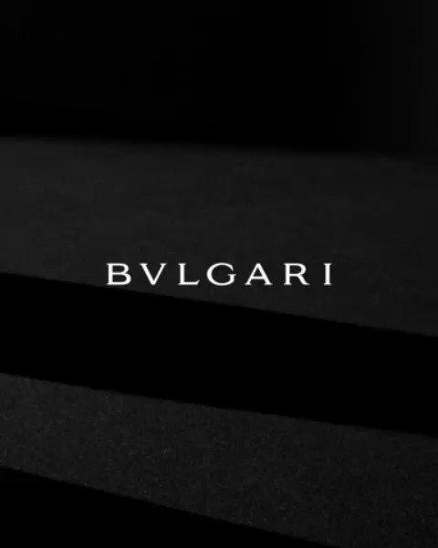 @LILITEAMTH327's photo on #LISAxBVLGARI