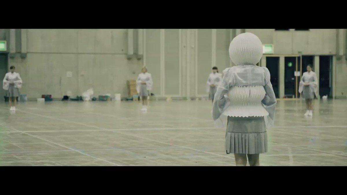 もう始まるのね五輪 ここで幻となった、椎名林檎バージョンのTOKYO Olympic 2020 を御覧ください #椎名林檎 #東京2020 #soilandpimpsessions