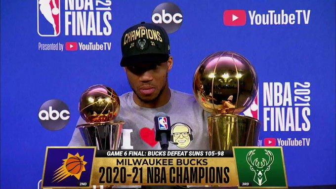 Kobe Video Trending In Worldwide