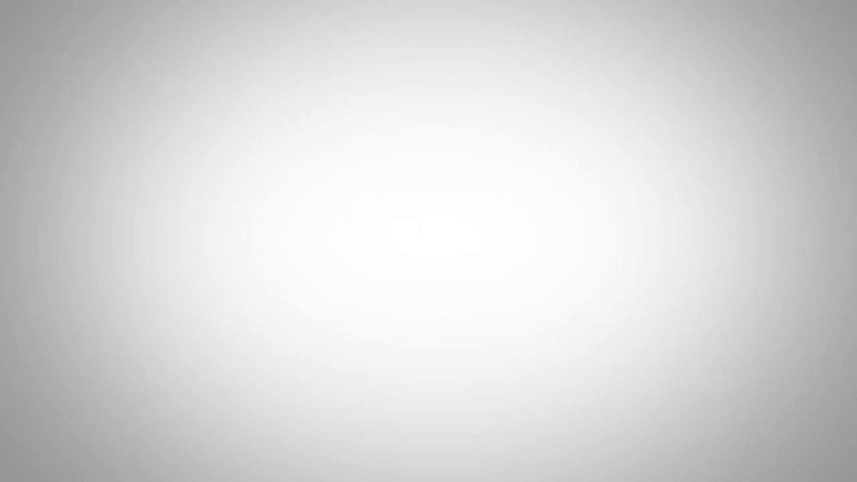 /  本日公開  \  映画『とびだせ!ならせ! PUI PUI モルカー』  本日 7月22日(木・祝)公開となりました!  2D・3D・4D 同時公開  ぜひ映画館で #モルカー の世界をお楽しみください   上映劇場はこちらからご確認いただけます⇒ toho.co.jp/theater/ve/mol…