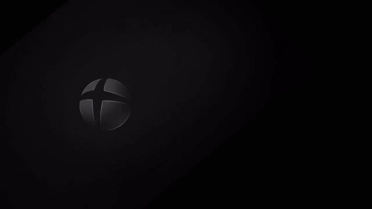 RT @XA_Scotty0955: Xbox Mini Fridge. This holiday https://t.co/gnuqjrxSAC