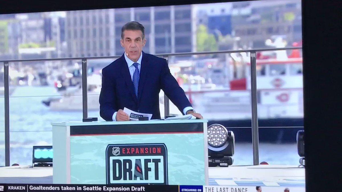 @spittinchiclets's photo on Carolina Panthers