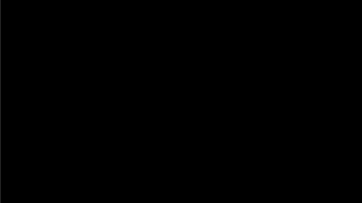 """Da oggi @ValoreD ha una nuova veste grafica coerente con la sua evoluzione. La """"D"""" diventa esponente ed eleva a potenza la #diversità. Grazie a #Marimo e al mio team @paola_trotta e @IvanoMontrone."""