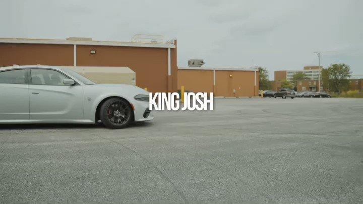 RT @Real_KingJosh: King Josh - Kyrie Irving (Music Video) Shot By @Will_Mass https://t.co/Xjg6CzkvgV via @YouTube https://t.co/0fQZNRPM9a