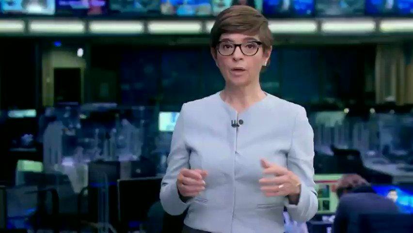 A armação contra a urna, que já é auditável 👇🏻 https://t.co/Lj6SjTMwLQ