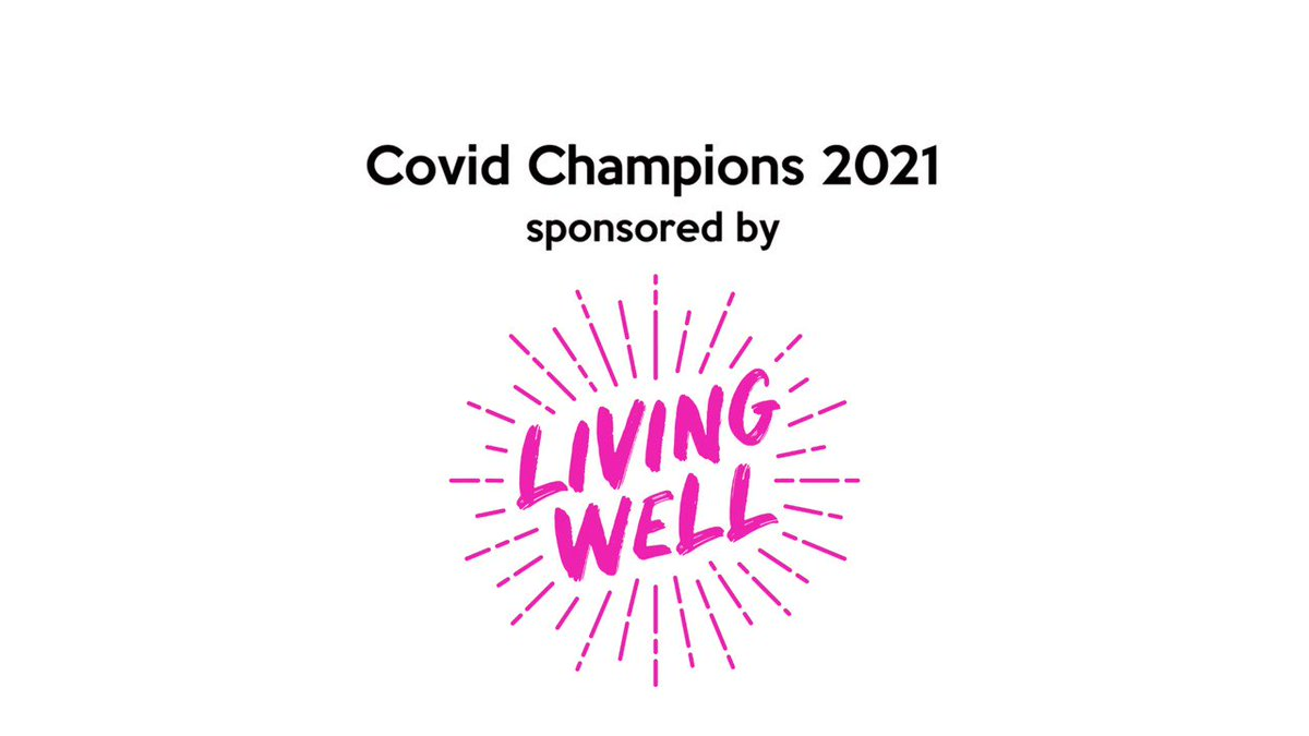 How do you climb a mountain when you're not able to leave home? You improvise, that's how!  Let our #ActiveBradfordCovidChampions from @BradfordUniSU tell you all about it.   Sponsored by @MyLivingWell1