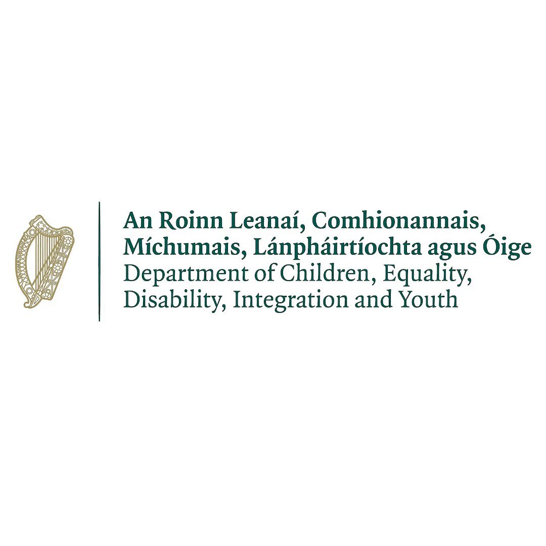 📢 Minister @rodericogorman has today announced the establishment of the Programme Board which will oversee the implementation of the White Paper to End Direct Provision.  📰 https://t.co/4EquoY3M38 https://t.co/c9TPKwYHwL