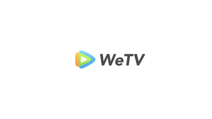 @WeTVOfficial's photo on #YERI