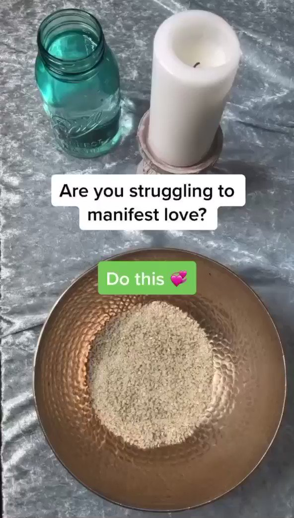 want to manifest love under tonight's full moon? do this 💕 https://t.co/B3A0SyEOjy