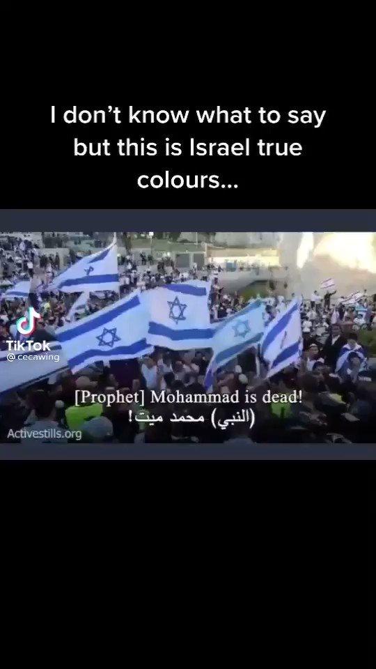 """Stop teaching the children to hate"" I agree, stop this constitutionalised #IsraelApartheid #visitisrael #SaveSilwan #SavePalestine #SaveBeita #savesheikhjarrah #freepalestine https://t.co/ALDFaD4sEo"