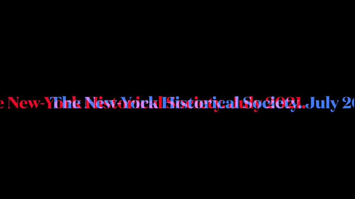 The New-York Historical Society, July 2021. @NYHistory #NewYorkHistoricalSociety #NYHS #WomensHistory #LGBTQhistory #KatharineGraham #CarriageRestoration #TiffanyLamps #StopAntiAsianHate #FireIsland #CherryGrove #WashingtonPost #HistoryMatters https://t.co/EgZrpTCHiy