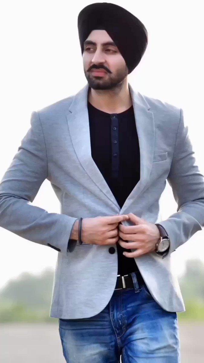 Walking Tall  #actor #model #sikhactor #sikhmodel #fashion #Netflix https://t.co/hfLnTktyUl