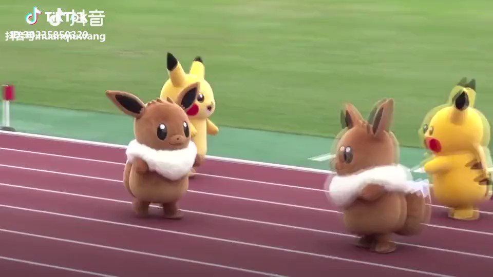 an olympic sport I can get behind https://t.co/JiLXbav3A6