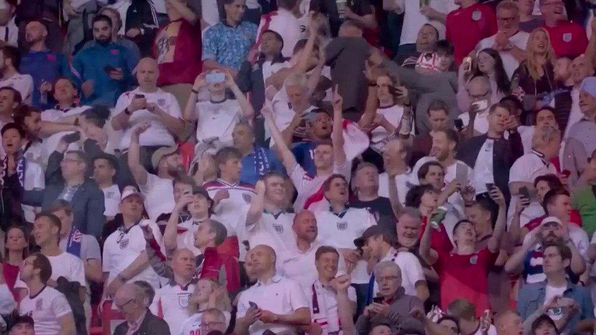 🍬🚗🅾️➖ #ITAENG #ENGITA #ENG #EURO2020Final #EURO2020 #ThreeLions https://t.co/REQ3Nh428C