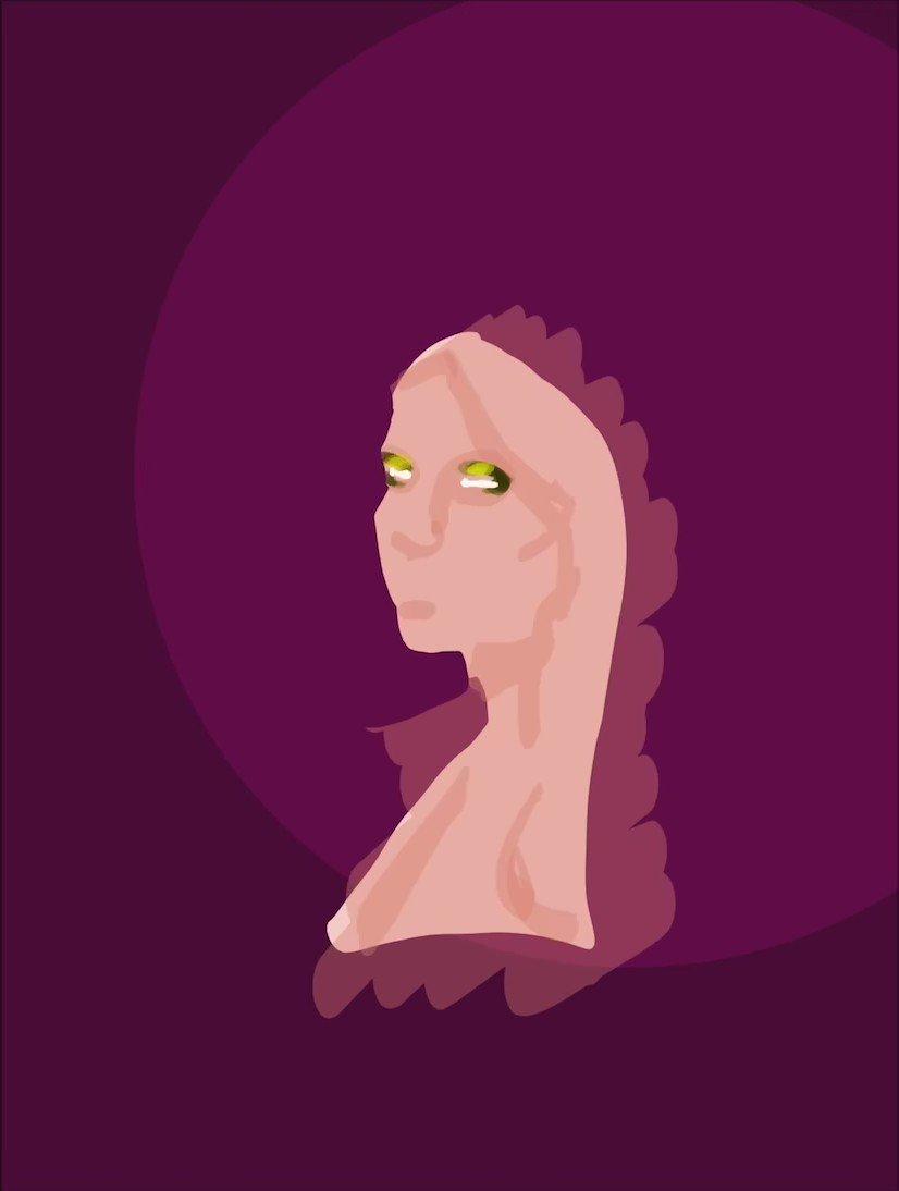 The queen @JuliaBoutros1 #masterpiece #وطني #جوليا_بطرس #Lebanon #artist #france  #adobeillustratordraw #digitalart #illustrateur #dessindigital #adobeillustrator #adobeflash #Adobe #casablanca @AdobeDrawing #illustrations #art #artistsontwitter https://t.co/ywIswRXQRK