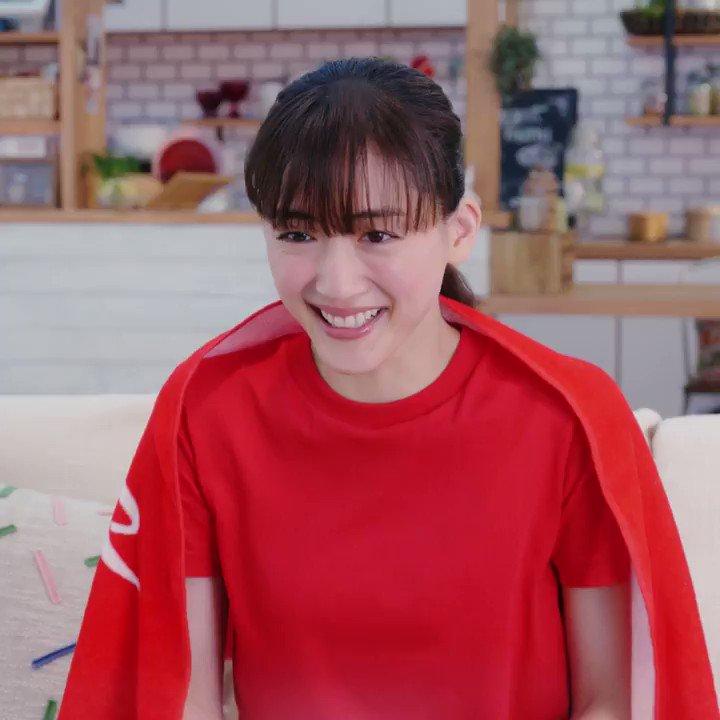 @CocaColaJapan's photo on Issa