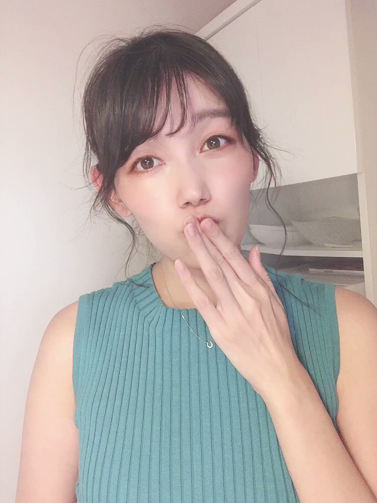 岬さくら ㅤおはさく'sday♡台風くる 1