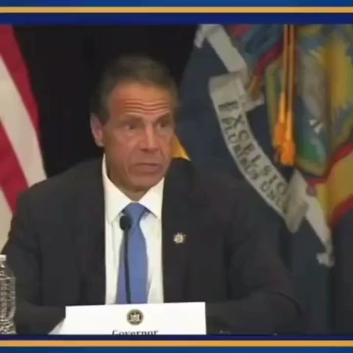 Image for the Tweet beginning: Oh Andy Boy @NYGovCuomo #cuomo is