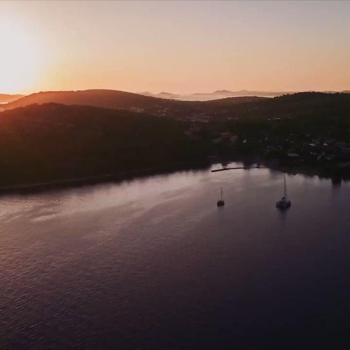 @DefectedRecords's photo on Croatia