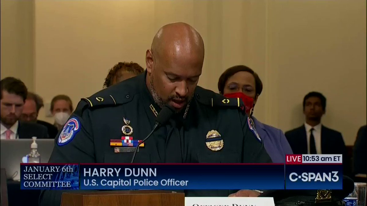 @atrupar's photo on Officer Dunn