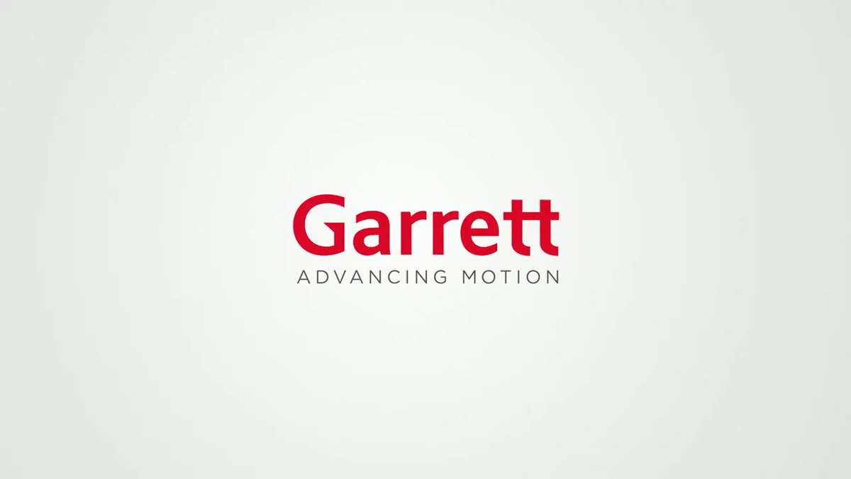 Automakers require innovative technology solutions to stay on top of the industry. Garrett's variable geometry turbos for gas engines are optimized for the future of auto innovation. #GarrettMotion #gasengine #gaspowertrain #VNT #technology